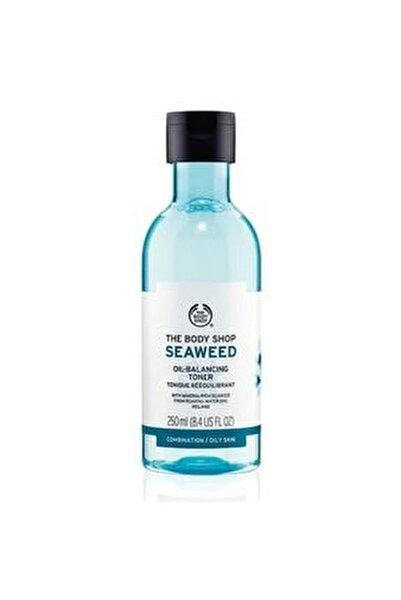 Seaweed Temizleme Toniği 250ml