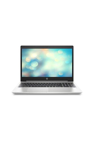 HP Probook 450 9tv52ea G7 Intel Core I7 10510u 8gb 512gb Ssd Mx25
