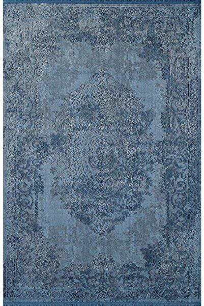 Royal Mavi Ege Eg23b 160x230