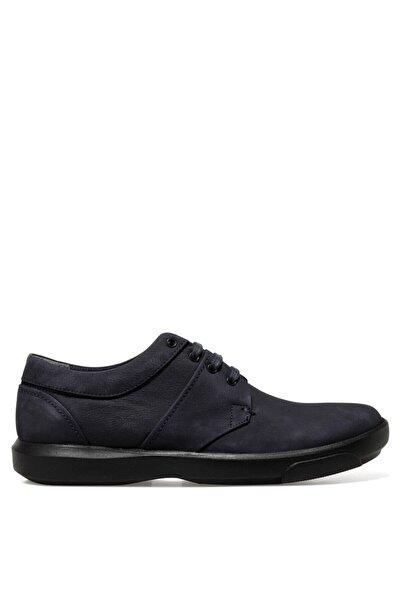 İnci Erkek Lacivert Sekpa Günlük Ayakkabı