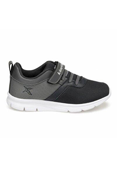 Kinetix Erkek Çocuk Günlük Spor Ayakkabı