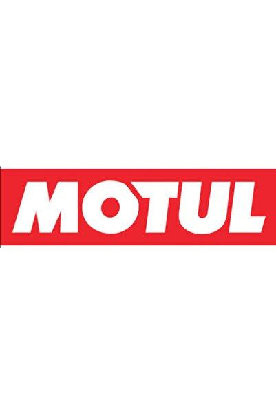 Motul 2 Adet Yağ Sticker Motosiklet Sticker, Oto Sticker