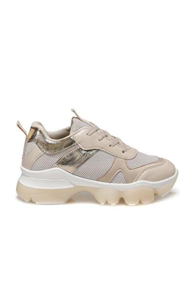 Butigo Lena Pudra Kadın Fashion Sneaker