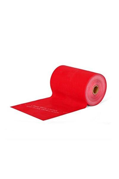 Moves Band Red 22,5m - Egzersiz Ve Pilates Bandı