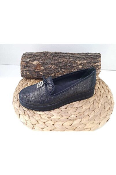 Mammamia Kadın Casual Ayakkabı
