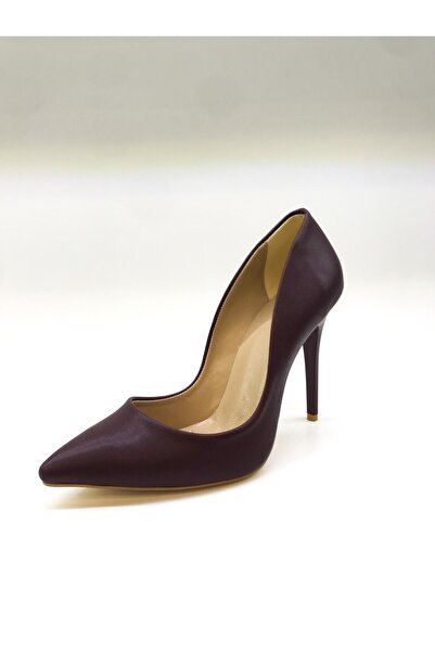 Musto Shoes Stiletto