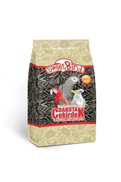 Sweet Bird Dakota Papağan Çekirdeği 600 gr 5 Ad