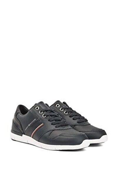 Kadın Lacivert Corporate Lightweight Sneaker Fw0fw05244