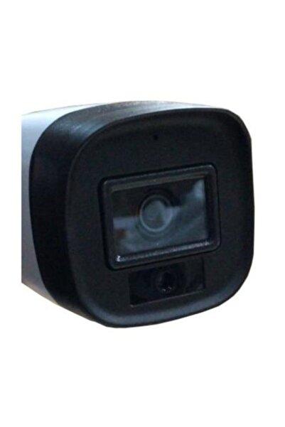 AVENİR Kamera