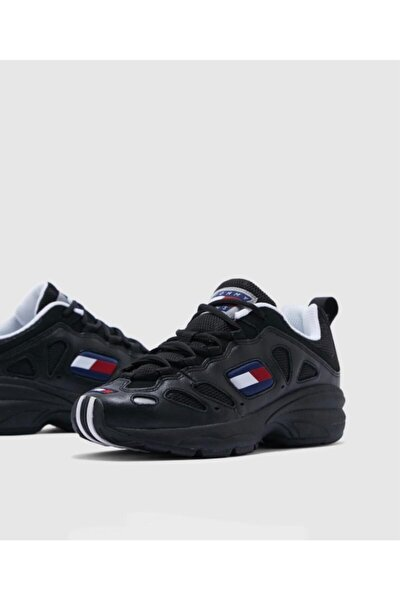 Tommy Hilfiger Tomy Jeans Retro Sneakers