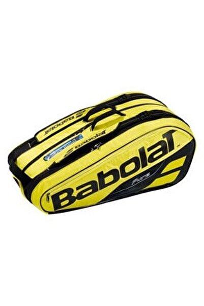 BABOLAT Tenis Çantası