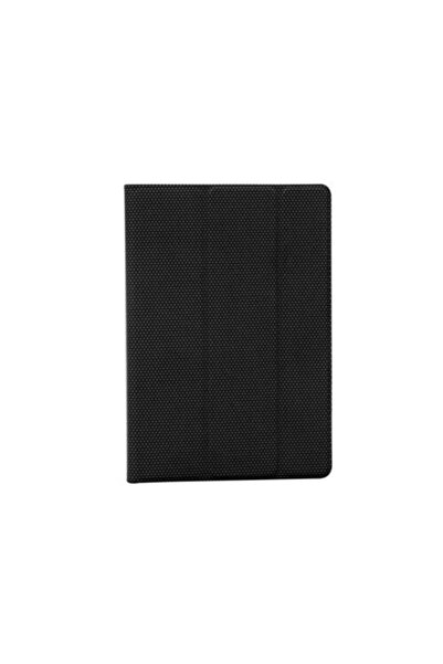 "ADDISON Ip-206 7.8"" Standlı Sıyah Tablet Kılıfı"