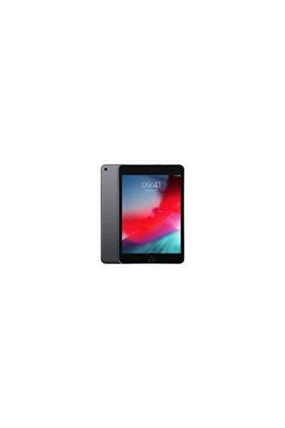"""Apple Ipad Mini Muqw2tu/a 64 Gb 7.9"""" Tablet Uzay Grisi"""