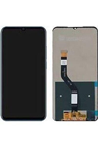 Samsung Ekran
