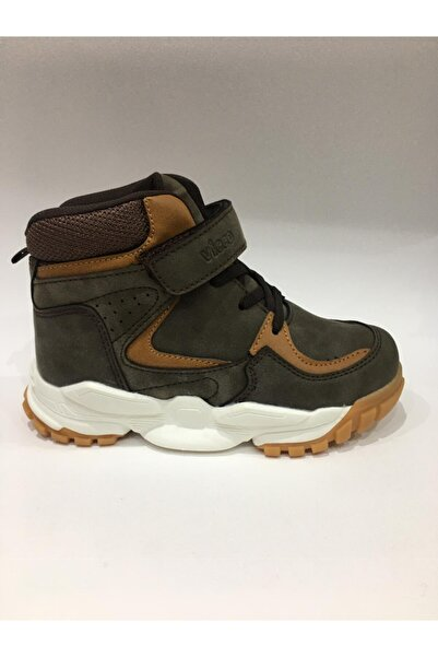 Vicco Mega Ayakkabı