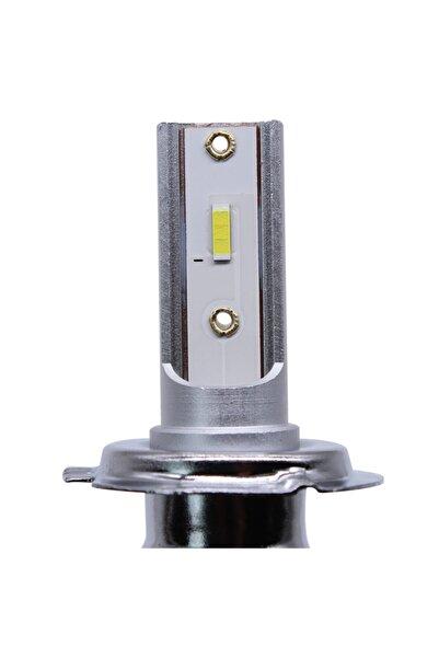 UGGL H7 - Csp Led Xenon - Mini Ve Fansız - H7