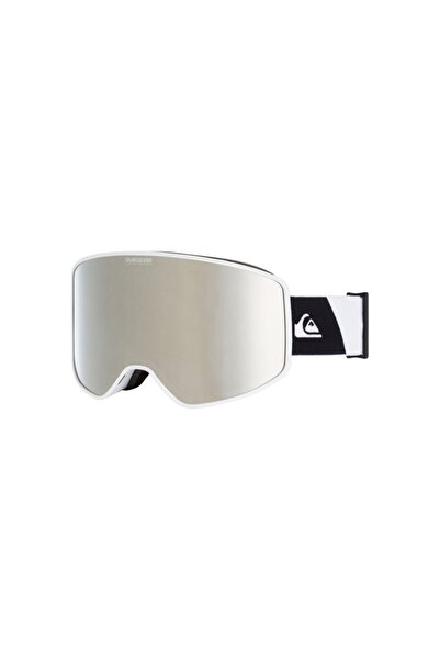 Quiksilver Storm M Sngg