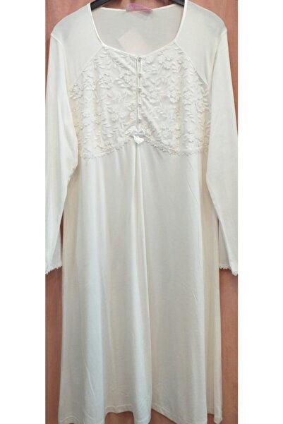 Marilyn Pijama Kadın  Gecelik