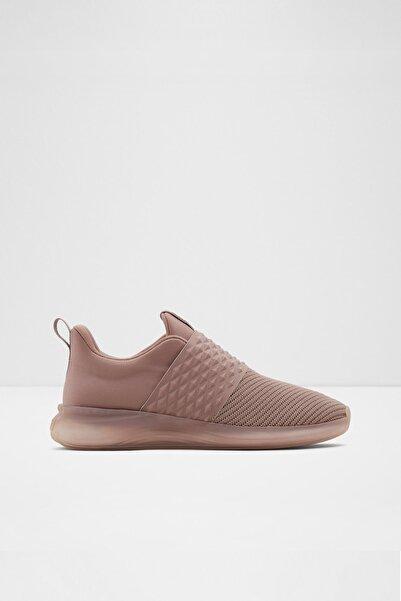 Aldo Rpplclear2b Kadın Pembe Sneaker