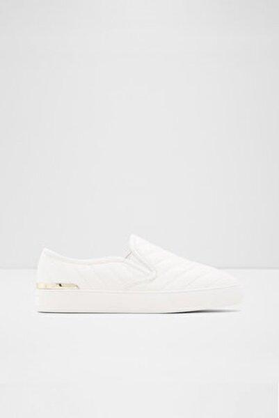 Aldo Sneaker