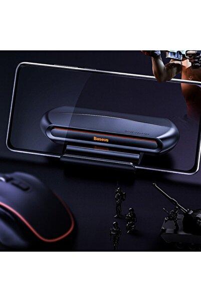 Baseus Gamo Ga01 Mobile Oyun Adaptörü Klavye &mouse Bağlantı Adaptörü
