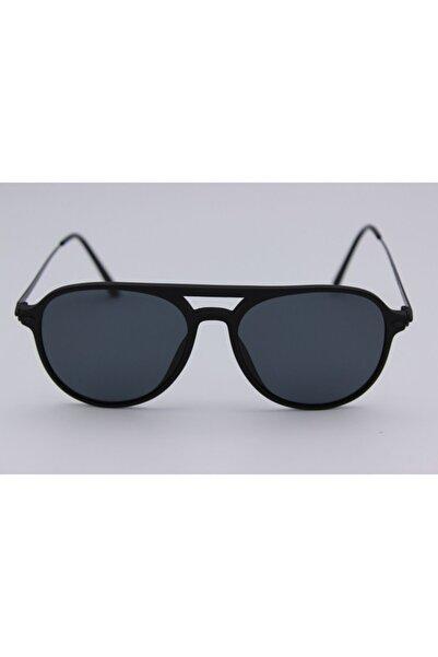 Ferrucci Unisex Güneş Gözlüğü