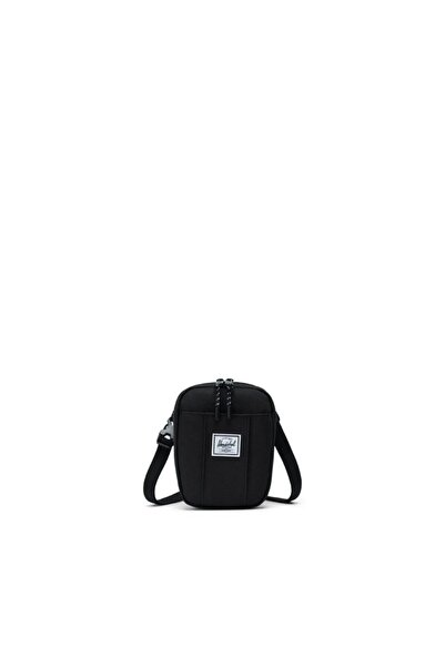 Herschel Supply Co. Herschel Supply Omuz Çantası Cruz Black