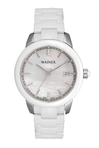 Wainer Kadın Saat Wa.11822-a