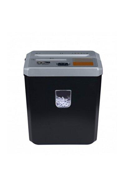 JINPEX 800c Kişisel Kullanım Evrak Imha Makinesi