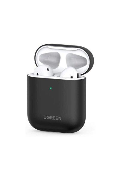 Ugreen Apple Airpods 1 – 2 Için Silikon Kılıf