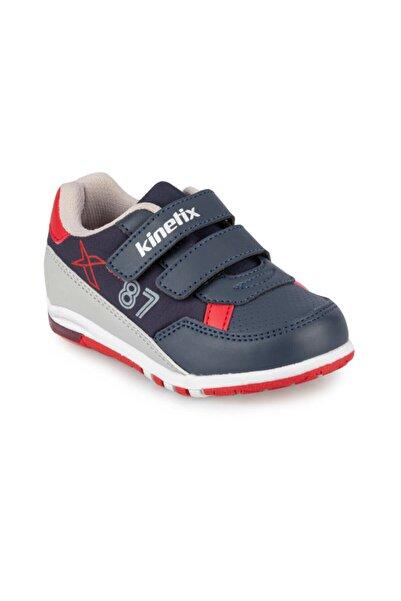 Kinetix Lacivert Erkek Çocuk sneaker