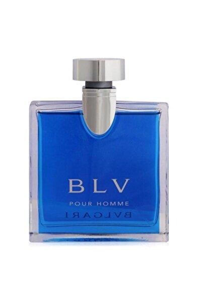 Bvlgari Blv Pour Homme Edt 100 ml Erkek Parfüm  783320881596