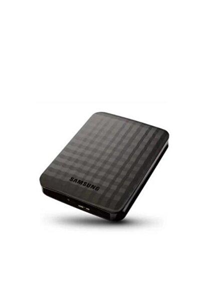 """Samsung M3 Stshx-m320tcb 320 Gb 2.5"""" Usb 3.0 Taşınabilir Disk"""