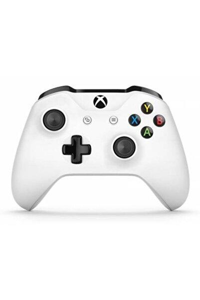 MICROSOFT Microsof Xbox 8.nesil Xbox One One S Pc Uyumlu Model Gamepad