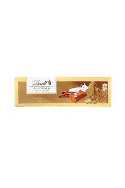 Lindt Sütlü Isviçre Çikolatası 300 Gr