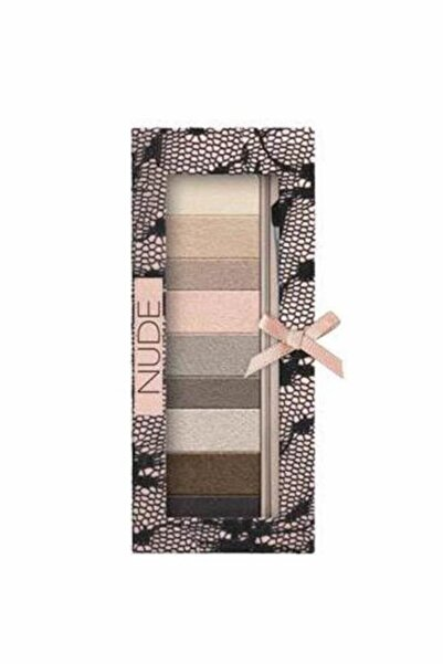 Physicians Formula Shimmer Strips Far- Nude Eyes