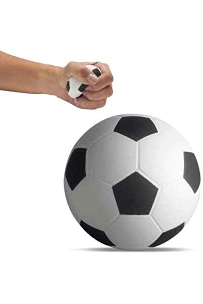 FO Sukuşi Squishy Yumuşak Yavaş Yükselen Oyuncak Stres Topu