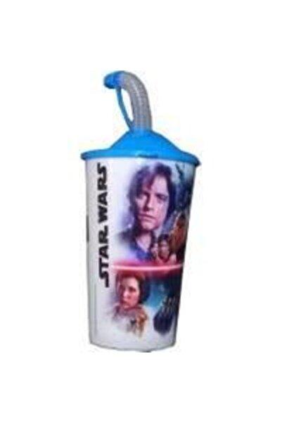 DISNEY Star Wars Pipetli Bardak