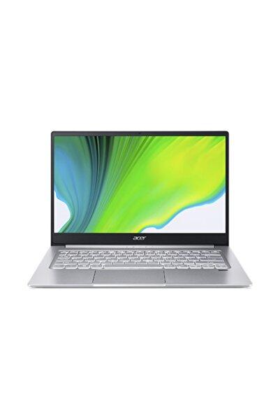 """ACER Swift 3 SF314-42 AMD Ryzen 5 4500U 8GB 256GB SSD FreeDos 14"""" FHD Taşınabilir Bilgisayar NX.HSEEY.001"""