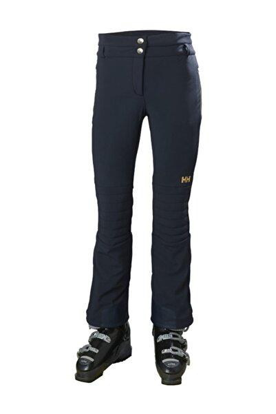 Helly Hansen Kadın Lacivert Pantolon