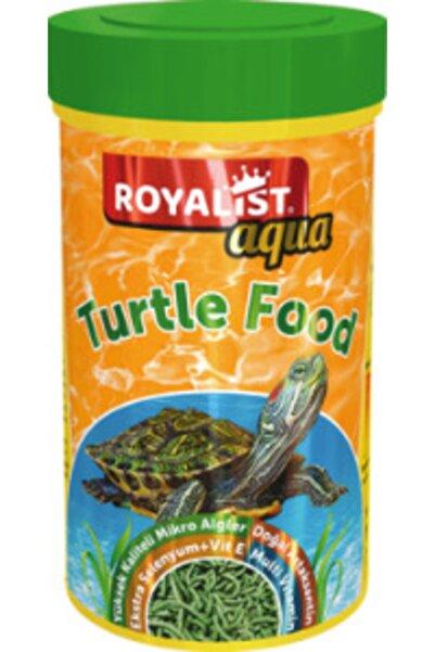 Tetra Royalıst Turtle Food Kaplumbağa Yemi 30 gr