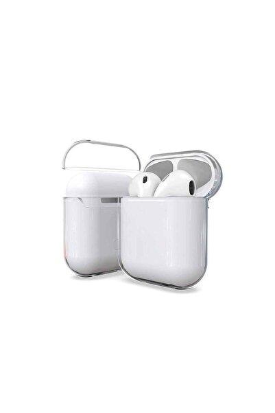 zore Apple Airpods Airbag 14 Kapak Kılıf