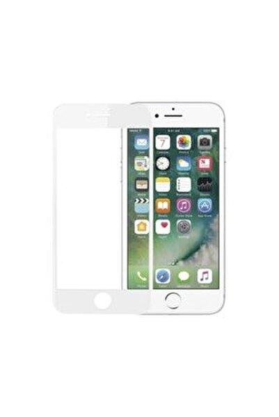 Iphone 6 Ve 6s Tam Kaplayan Kırılmaz Cam 5d 9d Ultra Cam