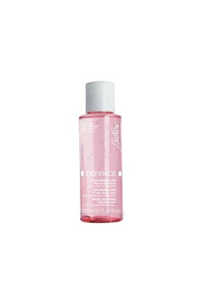 BioNike Defence Micellar Water 100 Ml