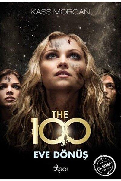 Go Kitap The 100-eve Dönüş