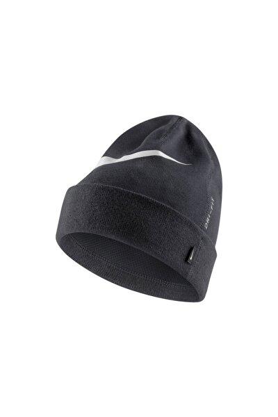 Nike Av9751-060 Team Unisex Beanie Unisex Bere