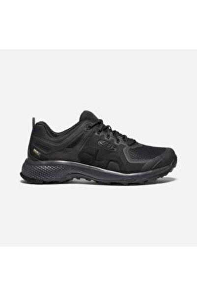 Keen Yürüyüş Ayakkabısı