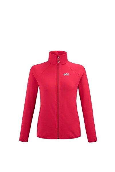 Millet Unisex Kırmızı Ceket Mıv8031 9162