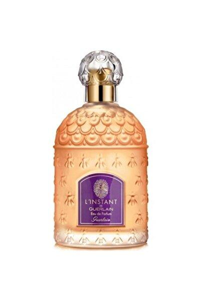 Guerlain L'instant De Edp 100 Ml Kadın Parfümü