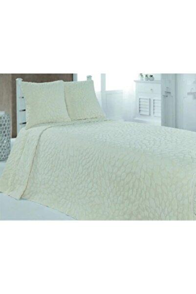 Sarev Tek Kişilik Cotton Battaniye Colin V1